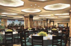 哈尔滨饭店桌椅回收,饭店前台桌椅回收