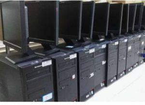 哈尔滨电脑回收,公司、单位电脑回收