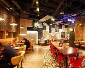 哈尔滨咖啡厅设备回收