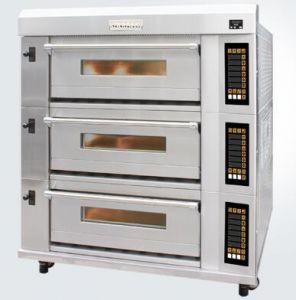 哈尔滨烘焙设备回收,二手烘焙设备