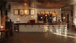 哈尔滨咖啡厅设备回收,咖啡厅用品回收