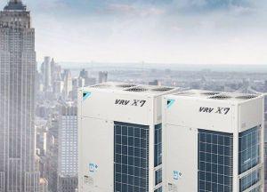 哈尔滨中央空调回收,家用空调回收