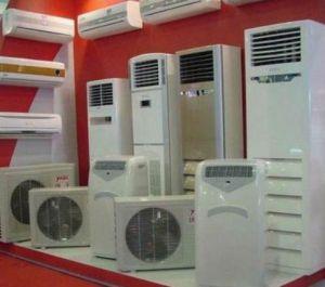 哈尔滨二手中央空调回收、哈尔滨回收中央空调,哈尔滨商用空调回收
