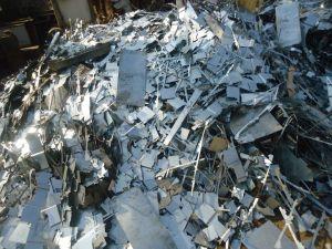 哈尔滨回收废旧钢材|有色金属回收|制冷设备回收|机械设备回收