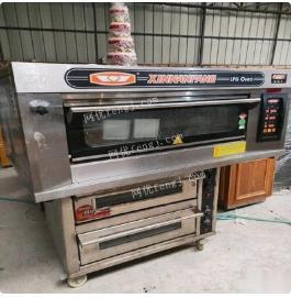 哈尔滨回收二手烘焙设备二手面包机械设备回收,蛋糕店,西饼屋机械设备回收
