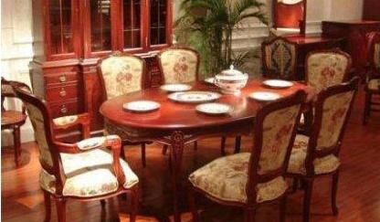 哈尔滨饭店桌椅回收 火锅店桌椅回收 回收餐厅厨房设备