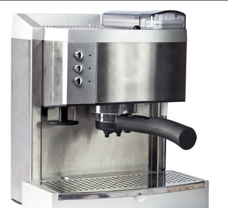 哈尔滨回收大量进口咖啡机,磨豆机
